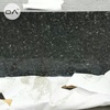 Norway imported silver pearl granite stone tiles