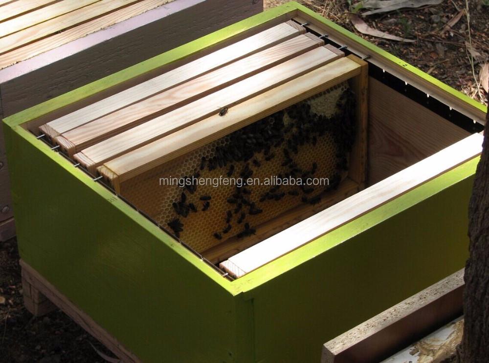 Finden Sie Hohe Qualität Bienenstock-rahmen Hersteller und ...