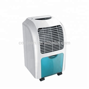 Dehumidifier Dryer for Home Use