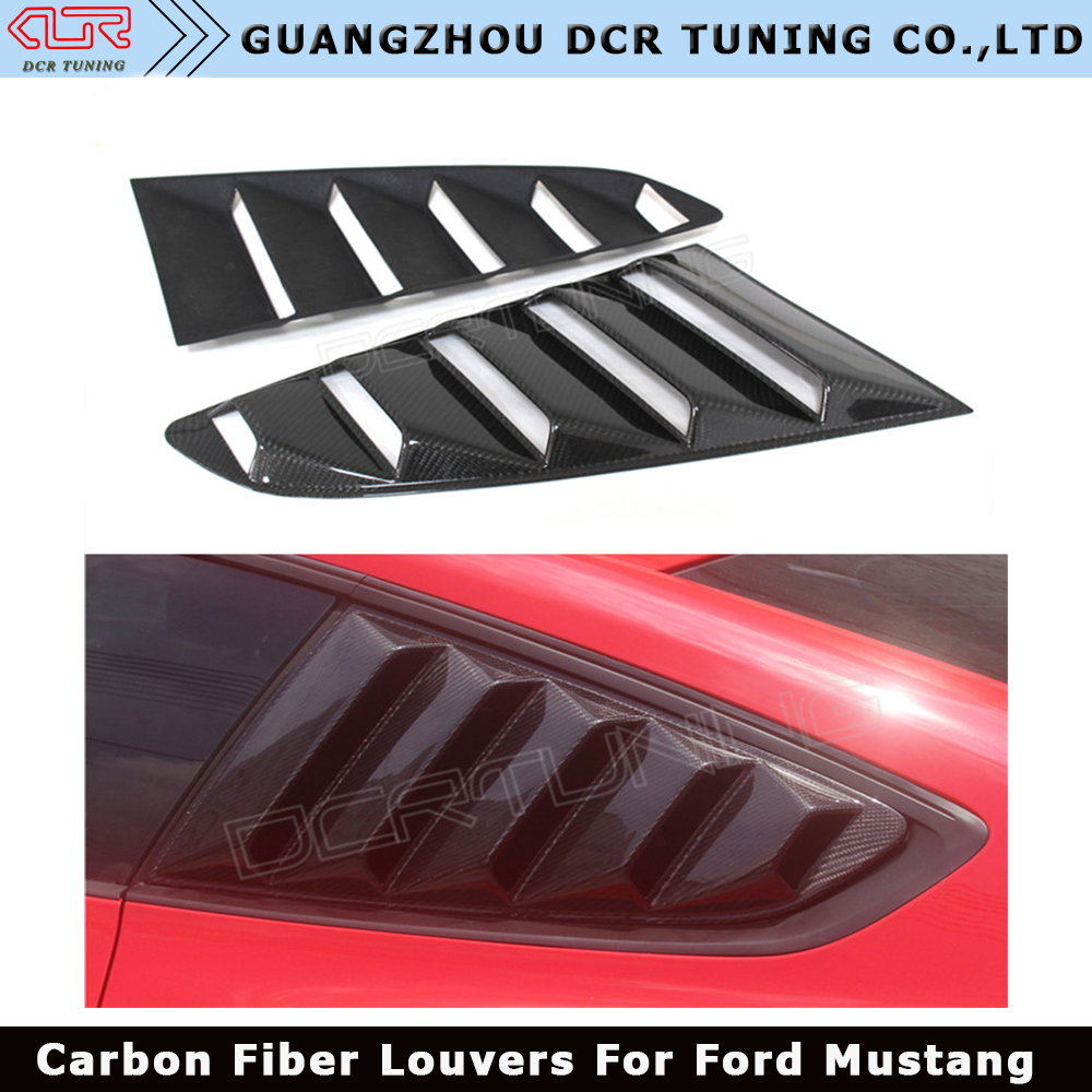 rear window louver, rear window louver suppliers and manufacturers