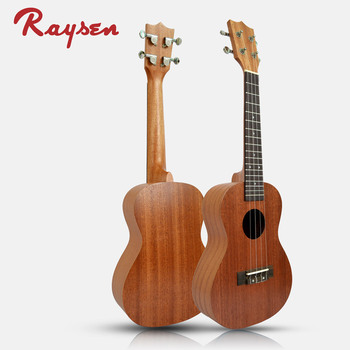 Boş El Boyama Diy Için Sapele Ukulele Tini Gitar çizim Pictures Buy Diy Ukulelediy Mini Gitardiy Boyama Product On Alibabacom