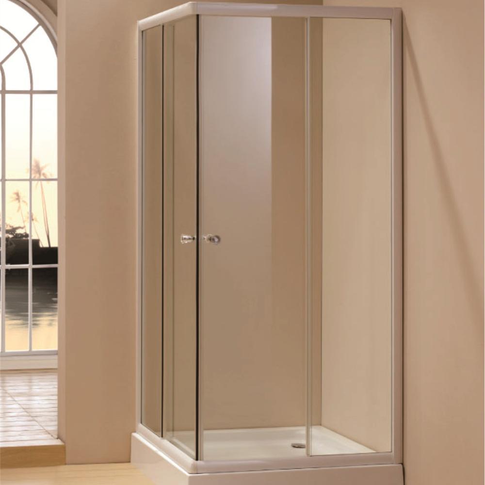 China Acrylic Shower Enclosures, China Acrylic Shower Enclosures ...