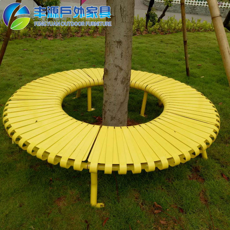 Enjoyable Metal Mesh With Thermoplastic Coating Outdoor Patio Bench Set Circle Bench Buy Circle Bench Metal Patio Bench Outdoor Bench Product On Alibaba Com Bralicious Painted Fabric Chair Ideas Braliciousco