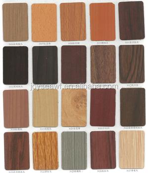 matt hpl laminate formica sheet formica laminate formica table top price ready sale