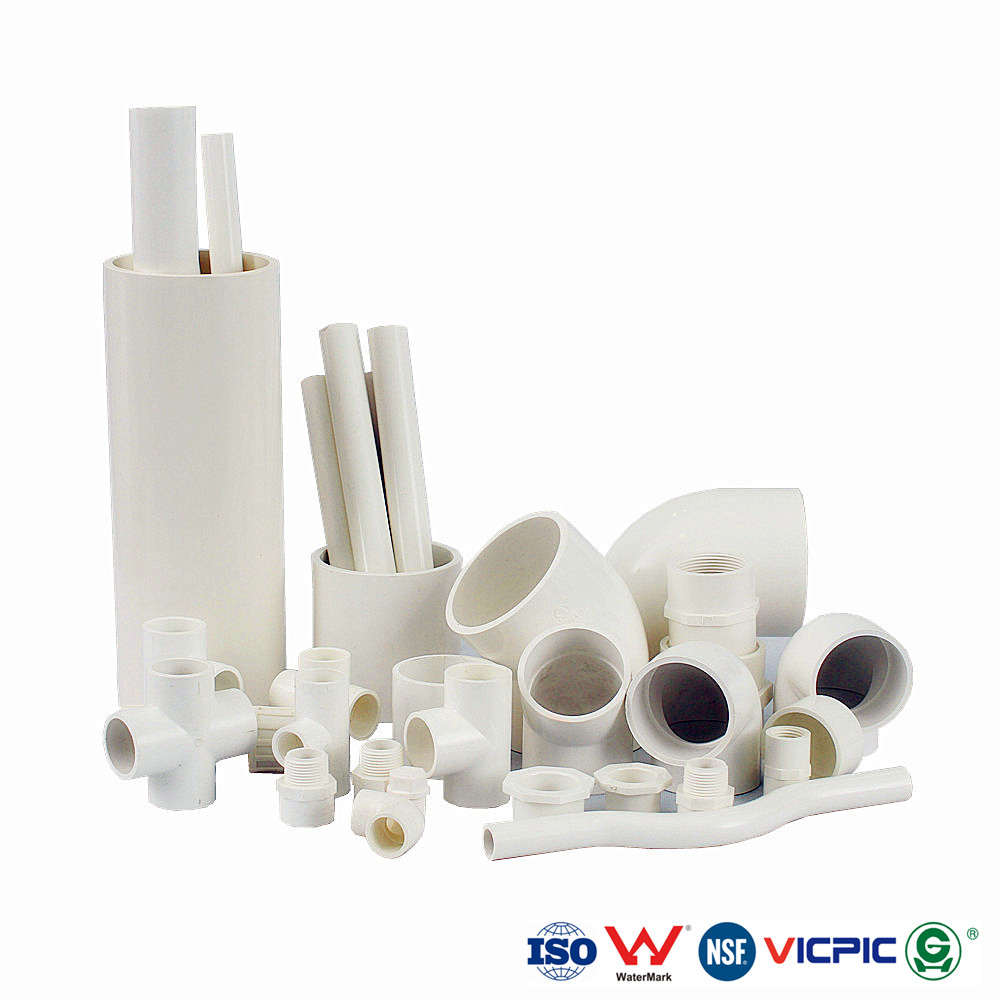 Bathroom fitting suppliers - Bathroom Fittings Names Bathroom Fittings Names Suppliers And Manufacturers At Alibaba Com
