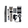hair pet grooming cats dog hair trimmer electric hair clipper