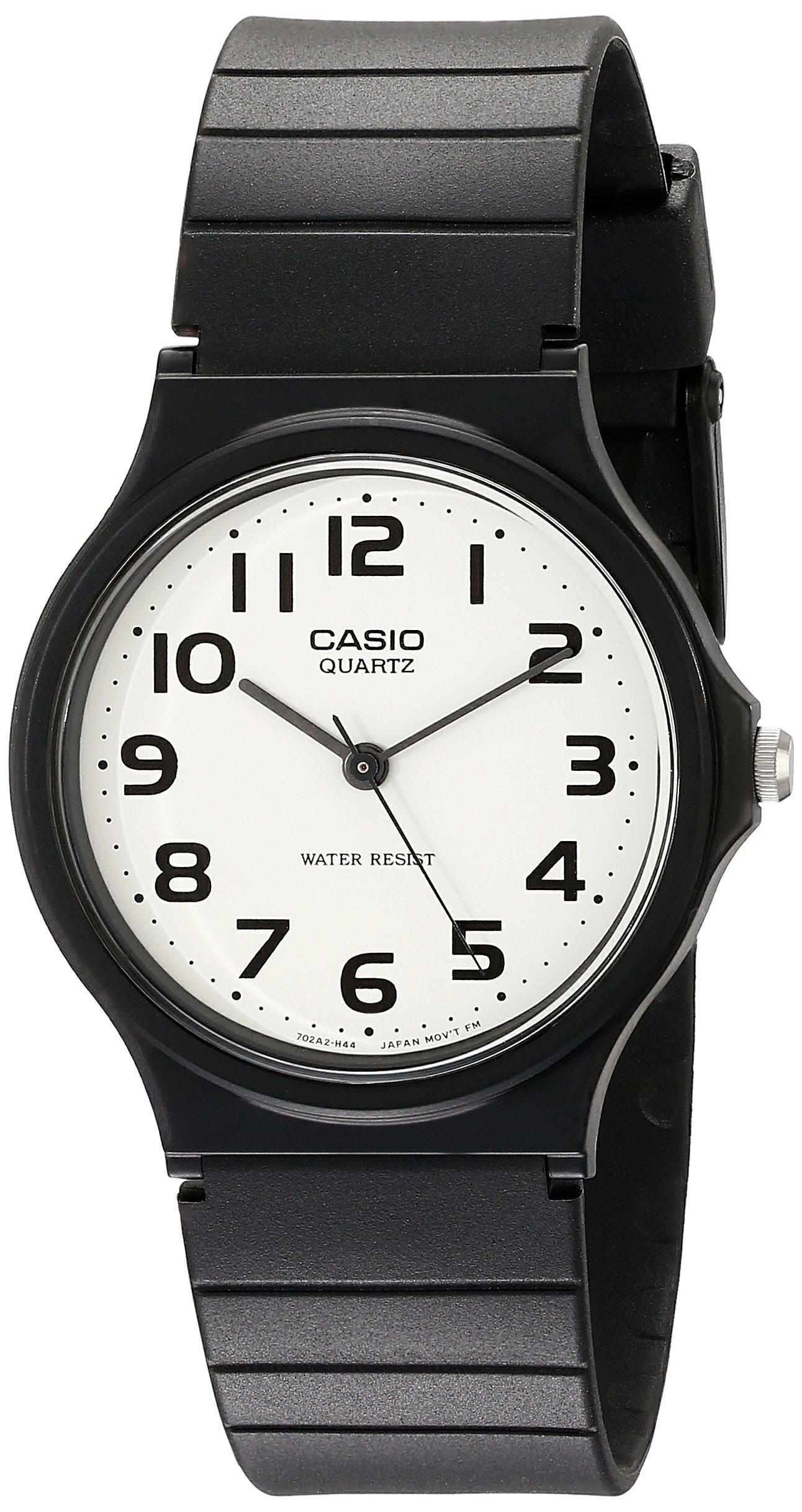 huge selection of 7cdc9 74410 Cheap Casio 1330 Mq 24, find Casio 1330 Mq 24 deals on line ...