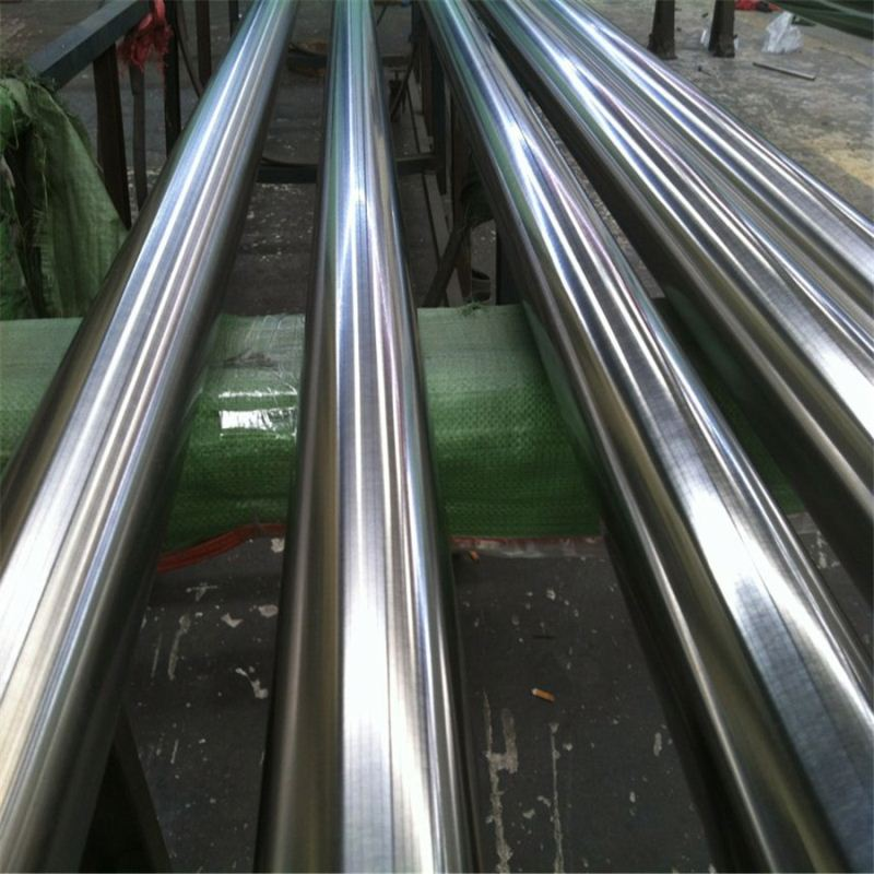 Stainless steel pipe price per meter,HANDRAIL STAINLESS STEEL tube 19.1x0.6mm