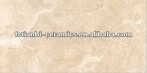 Guangdong tiles supplier/Super thin ceramics plate/outdoor tiles flooring