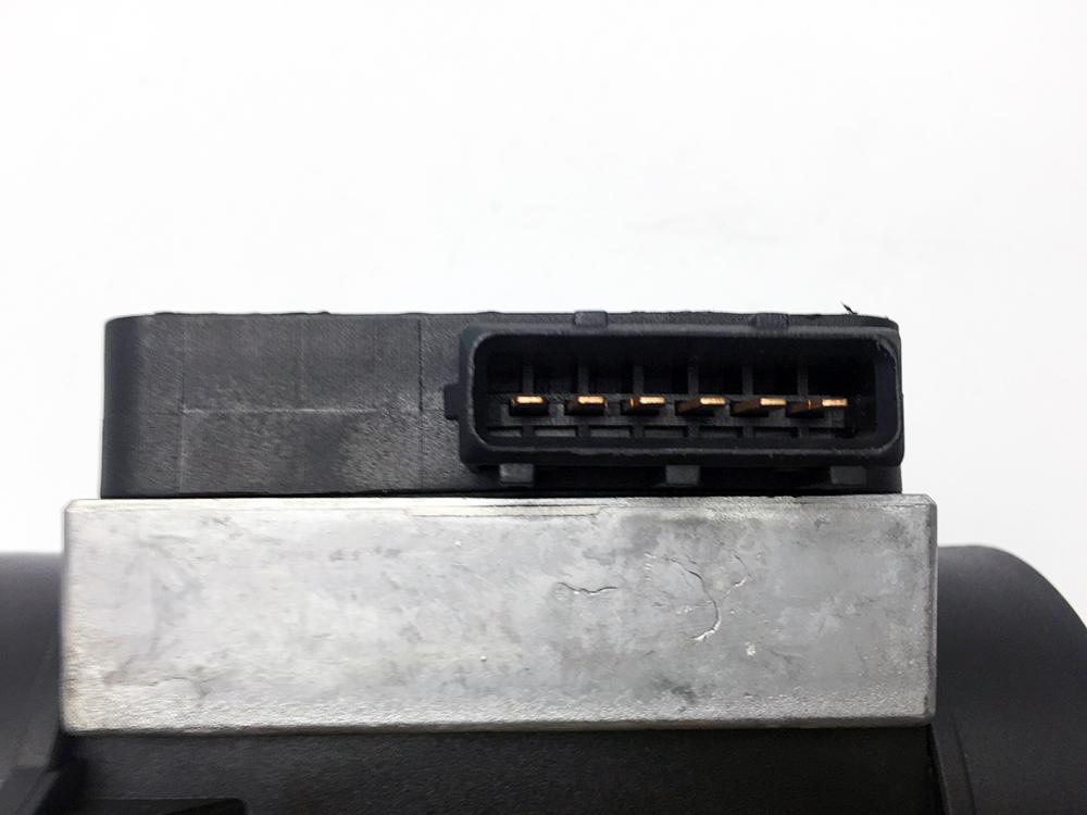 Маф расходомер воздуха для FIAT PUNTO 1.4 GT HYUNDAI S купе 1.5 я турботаймер 0280212024 0986280123 70640009 2816422110 28164 - 22110