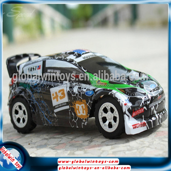 Rc Car Drift Toys Rc Car Made In China Wltoys Mini Rc