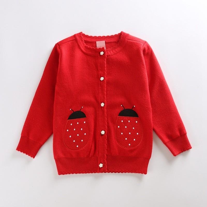 Wholesale Childrens Boutique Clothing Girls Fancy Cable Knit Design