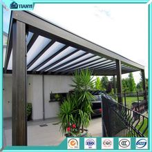 Used Sunroom And Modular Greenhouse Sale Retractable Awning Hardware