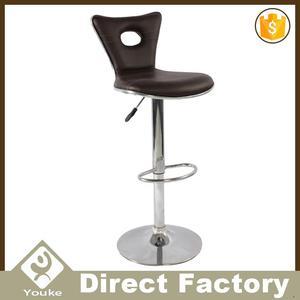 Superbe Professional Bar Furniture, Professional Bar Furniture Suppliers And  Manufacturers At Alibaba.com