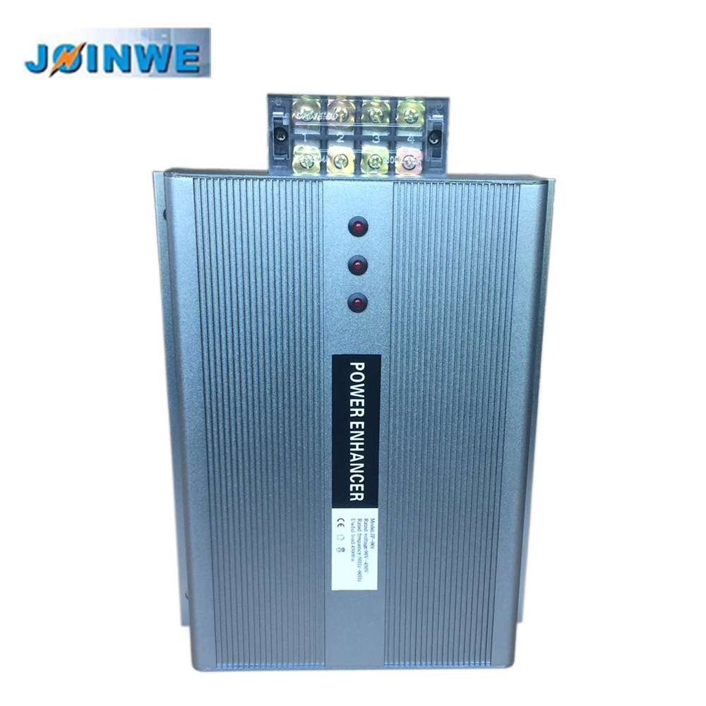 Electricity And Energy Suppliers Circuit Device Saving Your Bill For Home Use 19kw Sd001 Manufacturers At
