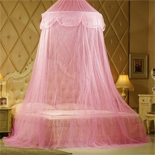 Luxury Bed Canopy, Luxury Bed Canopy Suppliers and Manufacturers at  Alibaba.com