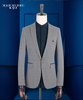 light color summer mens custom tailor suits