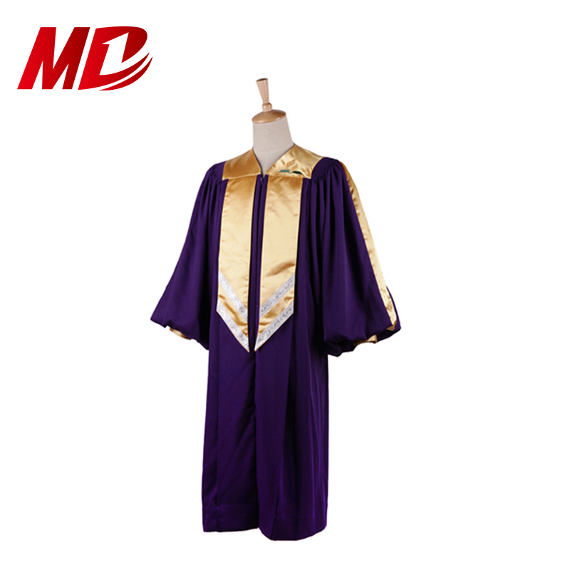 choir robe17.jpg
