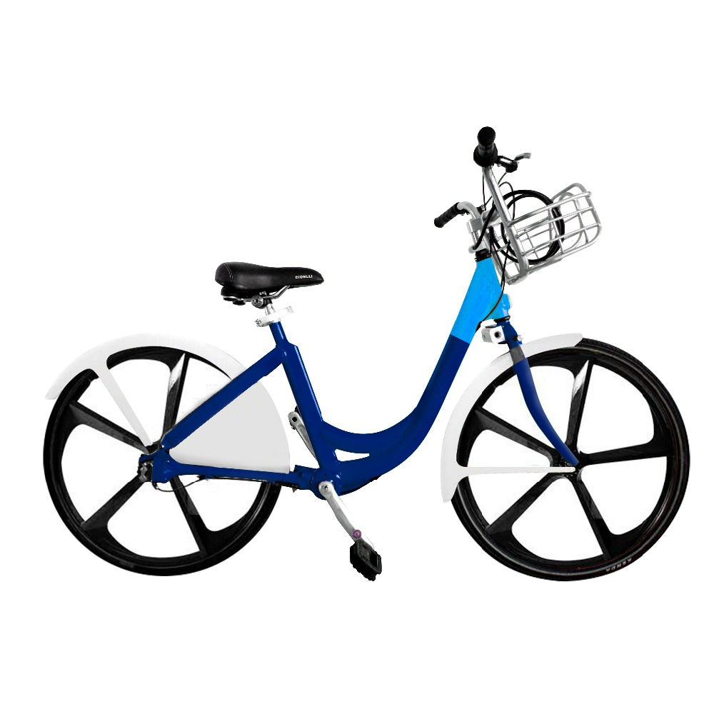 ofo mobike ubike hellobike system style city rental <strong>bike</strong> sharing for public exercise sports