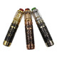 2018 Marvec new products electronic cigarette vape mod Skeleton King Kong Kit Vape OEM