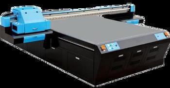 2017 New Design 3d Glass Printing Machine 3d T Shirt