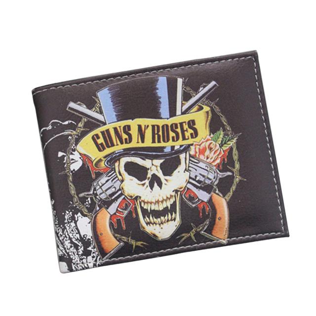 hard rock bands skull - photo #43