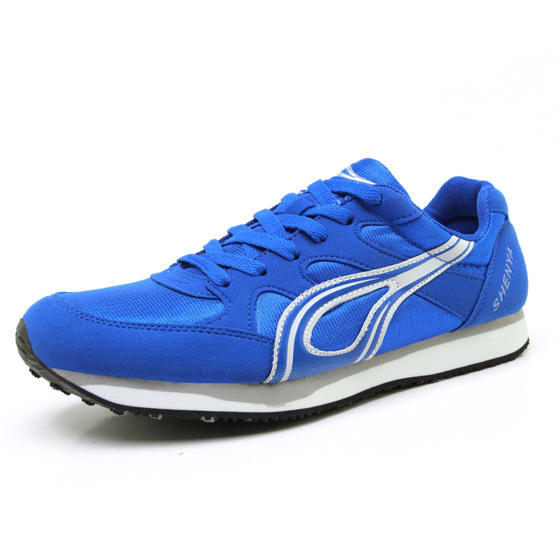 Training Students Fashion Best Latest Shoes Selling For Running fE4FFWt0r