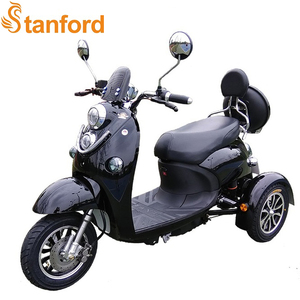 china hot sale tricycle motorcycle three wheels electric tricycle for india
