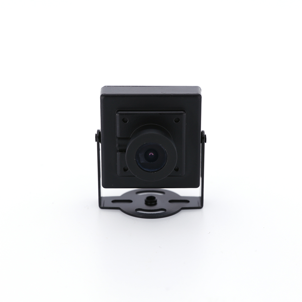 High Frame Rate Usb Camera, High Frame Rate Usb Camera Suppliers and ...