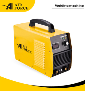 MMA-160/200/250 Popular CE approved inverter arc mma welder