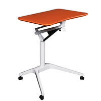 Adjustable computer desk Laptop Table