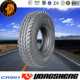 hot sale china 2 wheeler tyre price 1000-20 315/80r22.5 1100-20 for truck