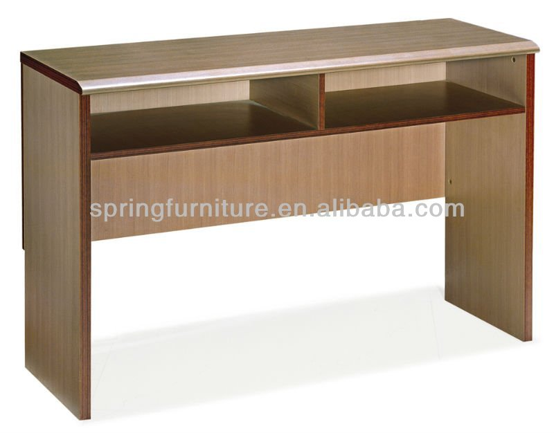 surplus school furniture surplus school furniture suppliers and manufacturers at alibabacom - Home School Furniture