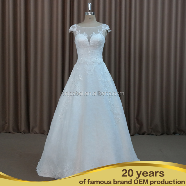 Buy Cheap China white wedding dress short Products, Find China white ...