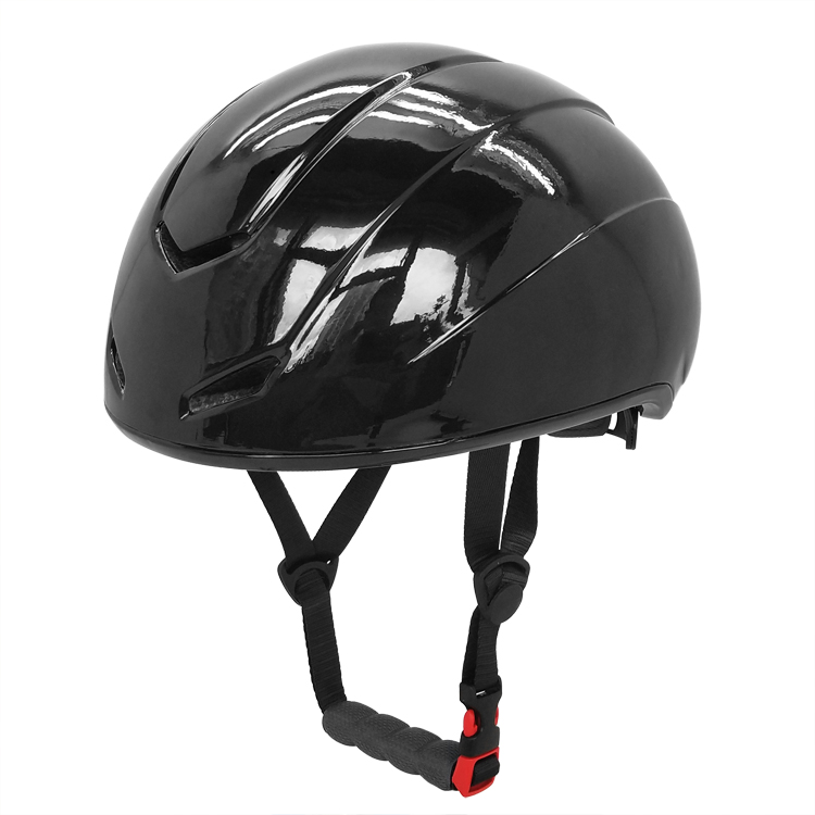 Newest-ASTM-approval-unisex-short-track-helmets