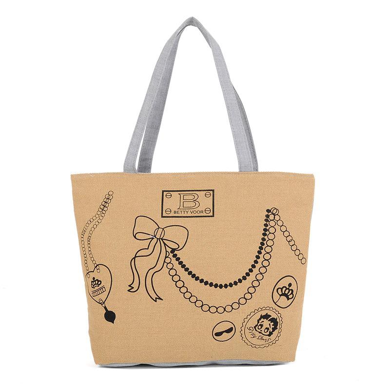 Custom Printed Canvas Tote Bags, Custom Printed Canvas Tote Bags ...