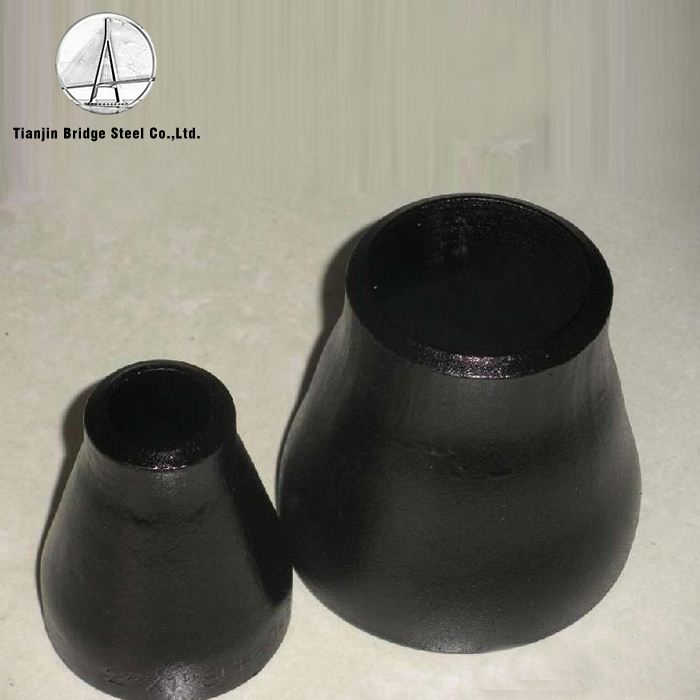 OEM Custom Weight Of Pipe Fittings Carbon Steel Pipe Fittings