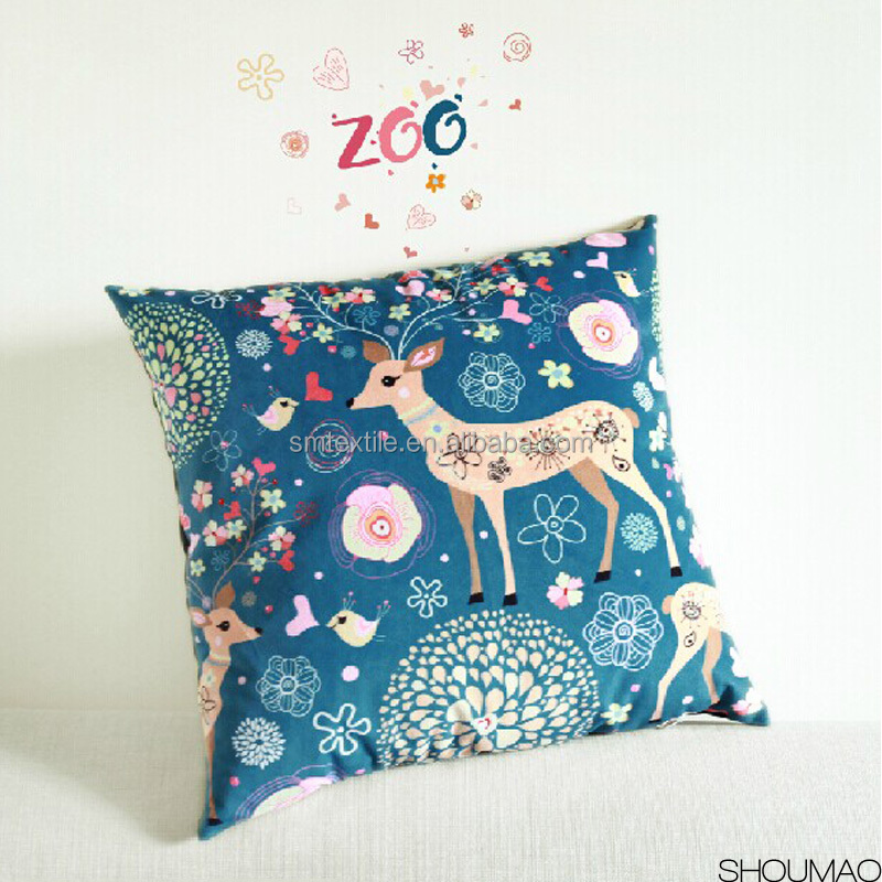 Animal Pillows Bulk : Wholesale Animal Cushion Pillow - Buy Cushion Pillow,Animal Cushion Pillow,Wholesale Animal ...
