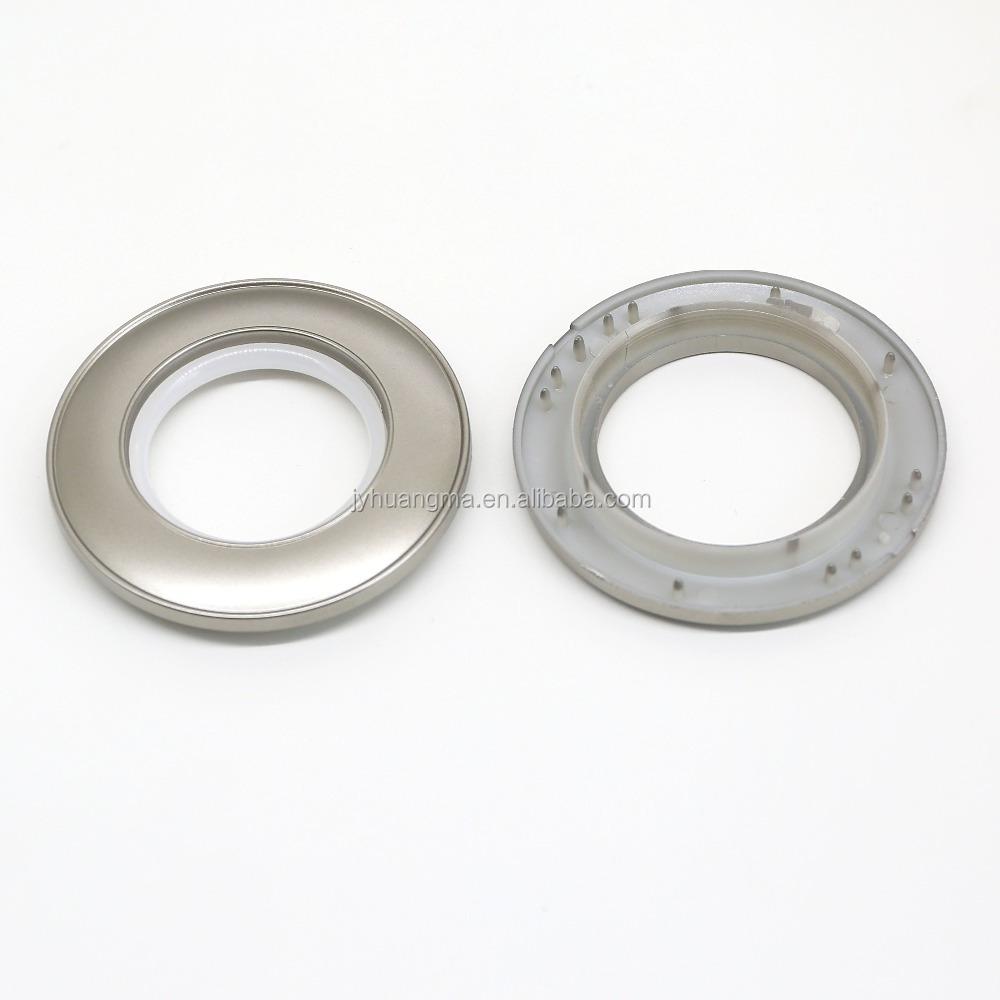 Curtain eyelet rings - Curtain Plastic Eyelet Rings Curtain Plastic Eyelet Rings Suppliers And Manufacturers At Alibaba Com