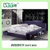 french style queen bed indian style bed