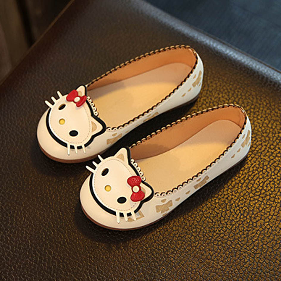 Compare Prices on Baby Ballet Flats- Online Shopping/Buy