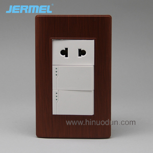multi socket switch wall electric wall socket frame