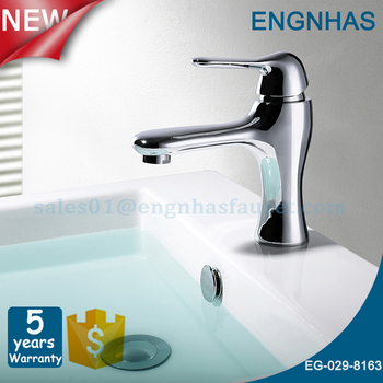 Kaiping Factory All Kind Of Child Lock Water Faucet - Buy Child Lock ...