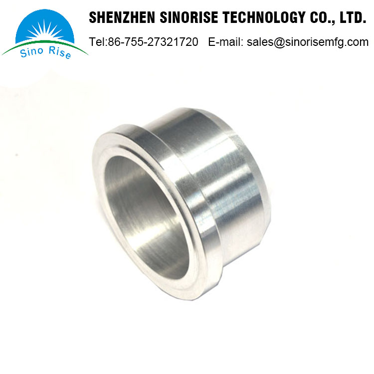Made In China Suppliers Oem washing machine parts price