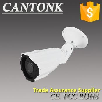 Home Live Cam,Shower Cam,Cloud Ip Cam - Buy Cloud Ip Cam,Home Live  Cam,Shower Cam Product on Alibaba com