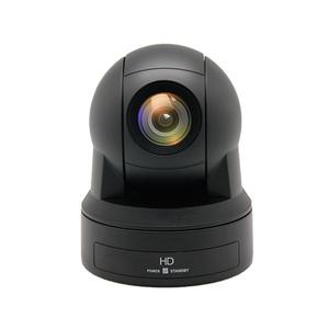 Smart classroom axis camera 1080P 59 94hz oem 360 degrees PTZ Hd video  Conferencing camera