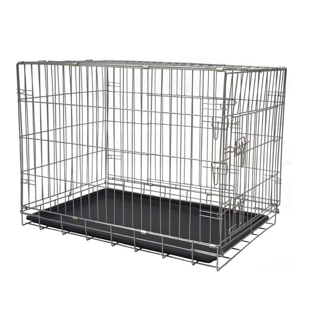 Safety Cage, Safety Cage Suppliers and Manufacturers at Alibaba.com