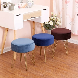 Accent Stool Accent Stool Suppliers And Manufacturers At Alibaba Com