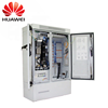 Huawei F01S200 OLT MA5616 MA5608T Outdoor Cabinet