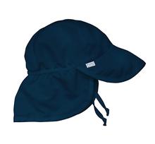 9092c94357a Sun Protection Flap Hats